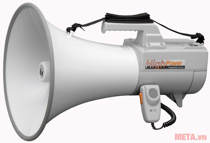 TOA ER-2230W