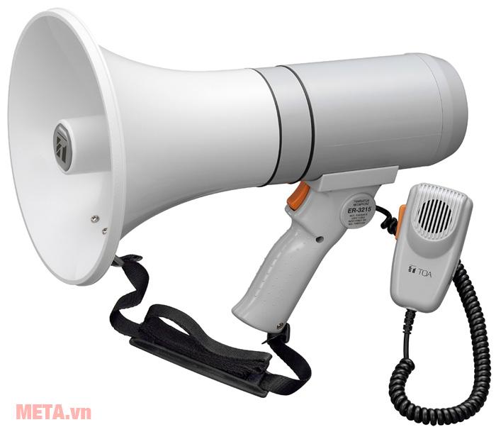 Toa ER-3215