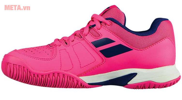 Giày Pulsion có chất liệu cao cấp