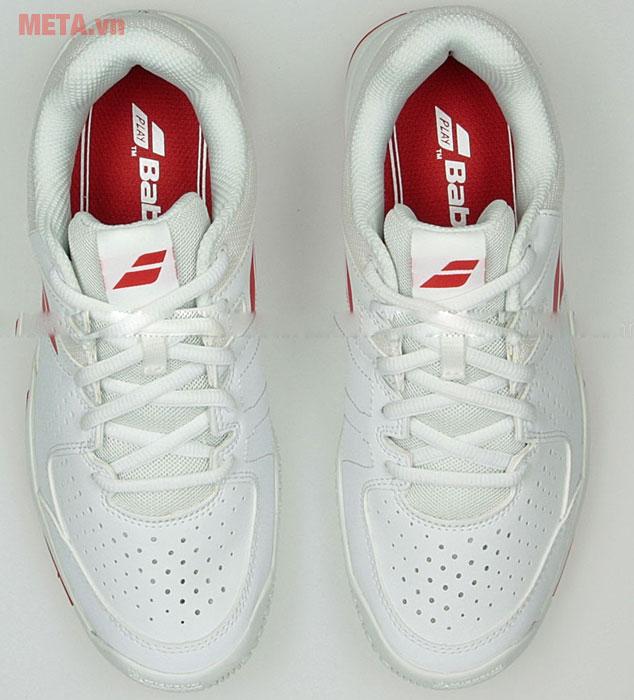Giày tennis cho nam