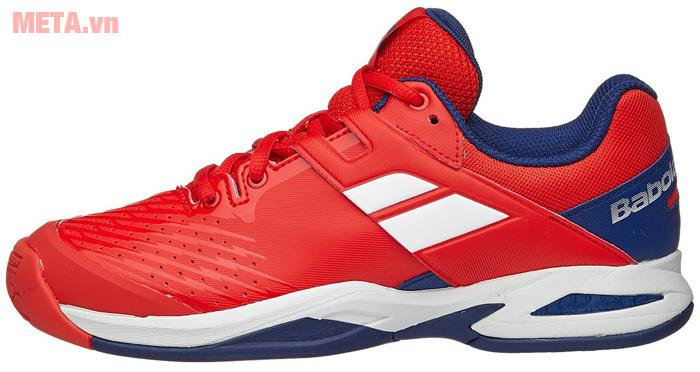 Giày tennis chính hãng