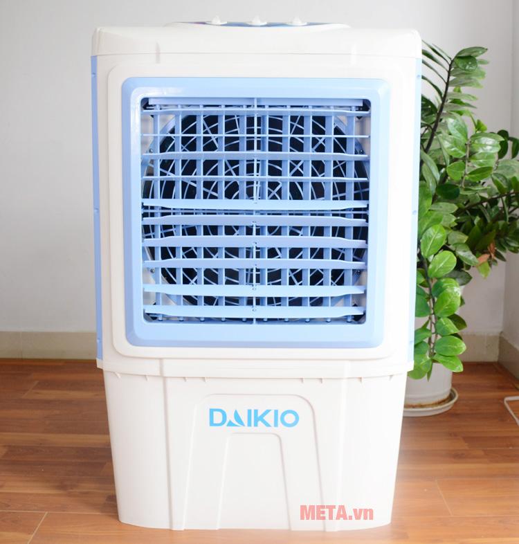 Máy làm mát không khí Daikio DK-5000A (DKA-05000A)