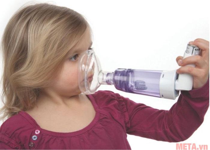 Sản phẩm phù hợp an toàn với trẻ nhỏ
