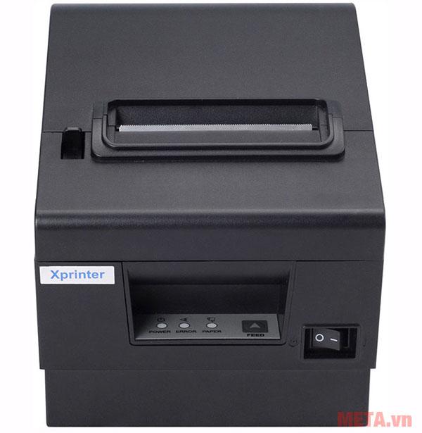 Xprinter XP-Q260