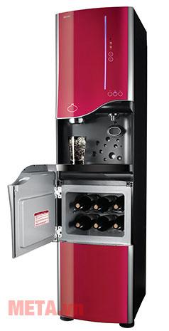 Cây nước nóng lạnh Chungho Wine Cel CHP-5150S