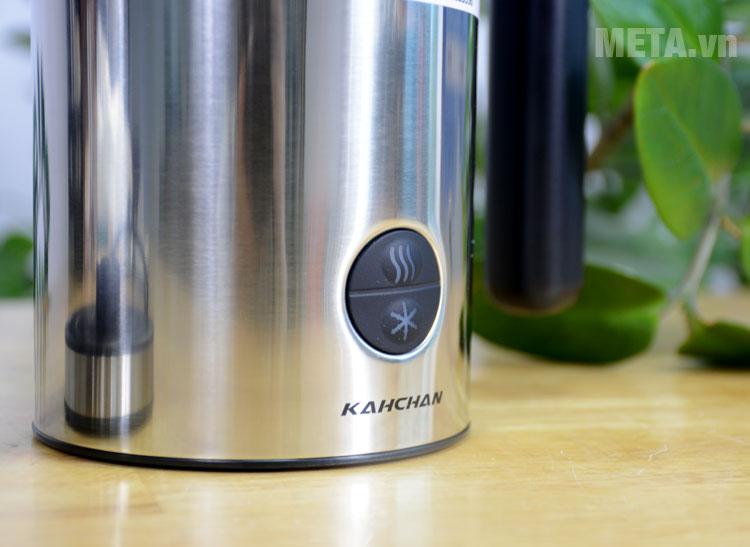 Công tắc của máy đánh sữa tạo bọt Kahchan EP2188