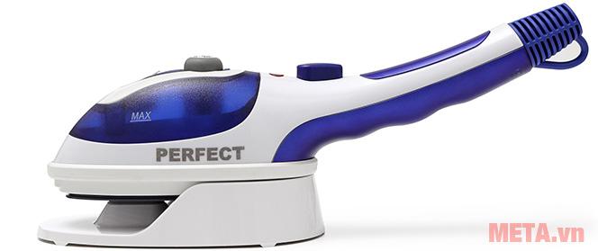 Perfect JK9815
