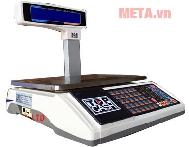 máy cân tính tiền Topcash Al-S35