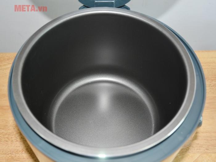 Máy làm tỏi đen Tiross TS908 6 lít