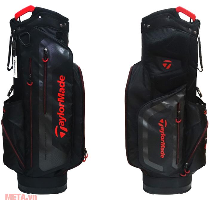 Túi đựng gậy golf chính hãng