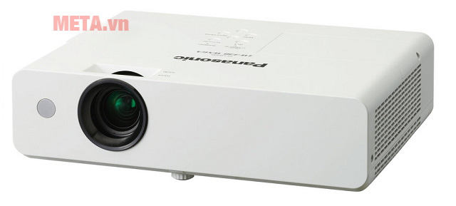 Panasonic PT-SX320