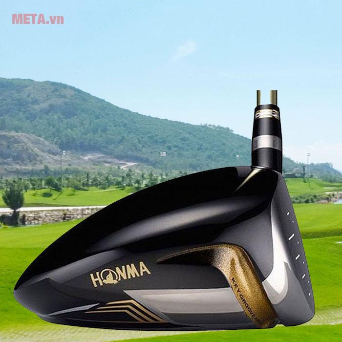 Gậy golf Honma Driver