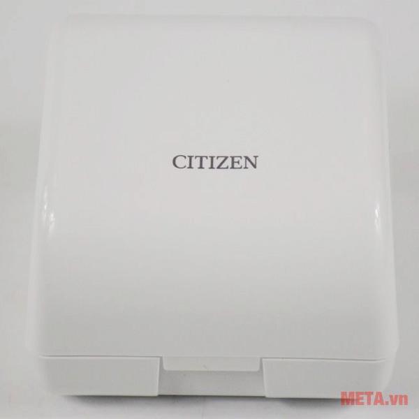 Citizen CH - 617