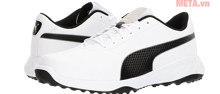 Giày golf Puma Grip Fusion 190562