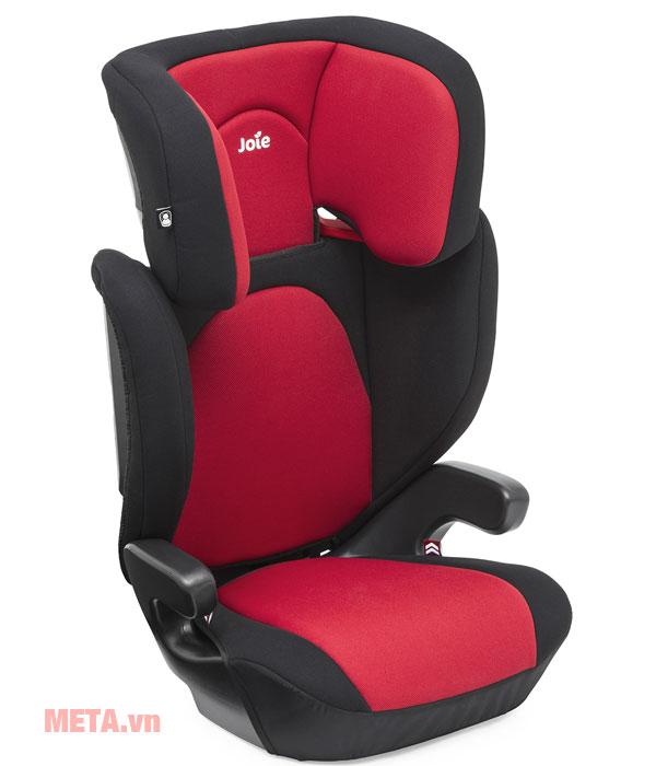 Ghế ngồi ô tô trẻ em thiết kế bảo vệ chấn động 2 bên