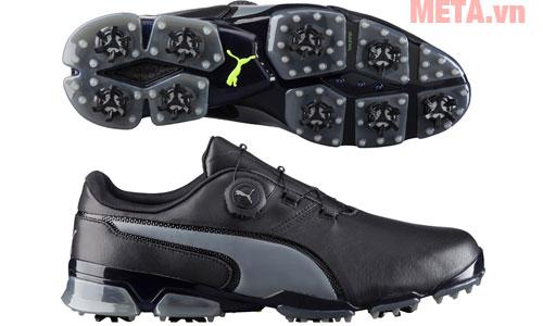 Giày golf Puma 189427
