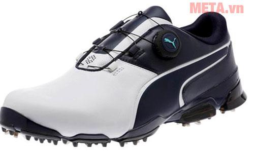 Giày chơi golf
