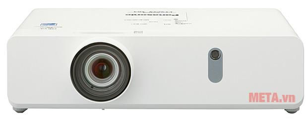 Panasonic PT-VX420A