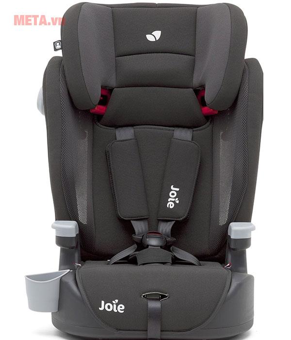 Ghế ô tô Joie