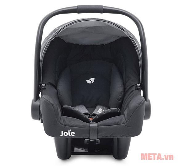 Hình ảnh ghế ngồi ô tô Joie Gemm Chromium