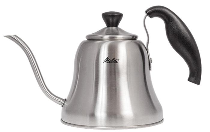 Ấm đun nước pha cà phê Melitta Pour Over