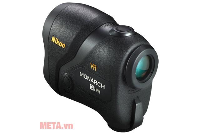 Ống nhòm đo khoảng cách Nikon MONARCH 7i VR