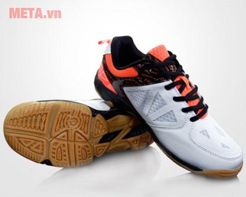 Giày cầu lông Promax PR 17088