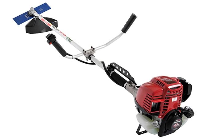 Máy cắt cỏ Honda PL-35JP (Động cơ GX35)