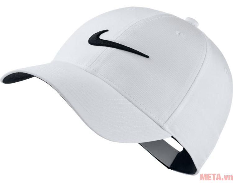 Nike Legacy91 Golf Hat 892651