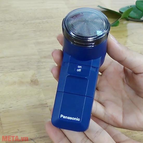 Máy cạo râu Panasonic
