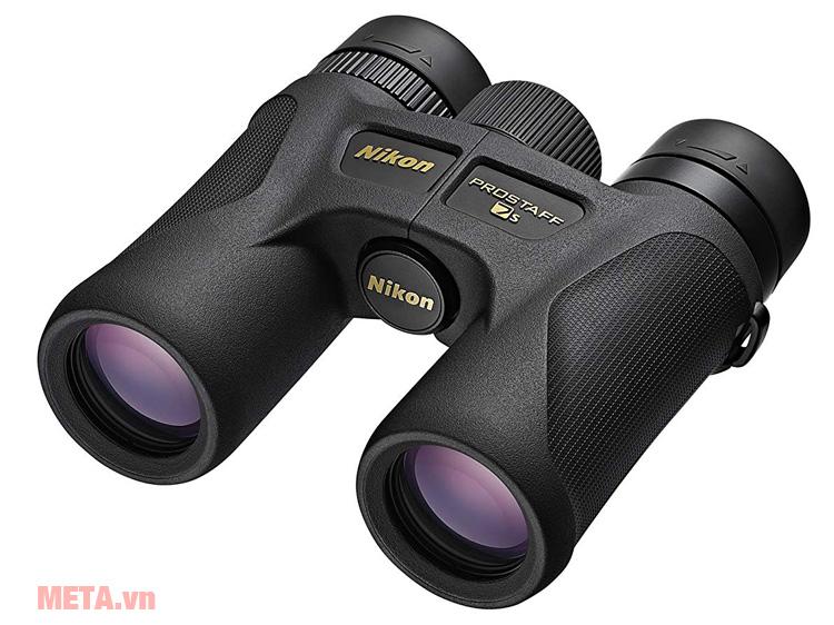 Ống nhòm Nikon PROSTAFF 7S 8x30
