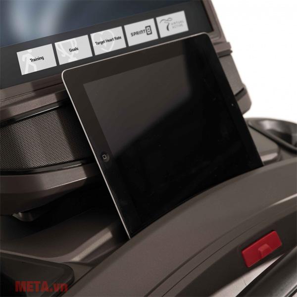 Màn hình LCD tiện dụng