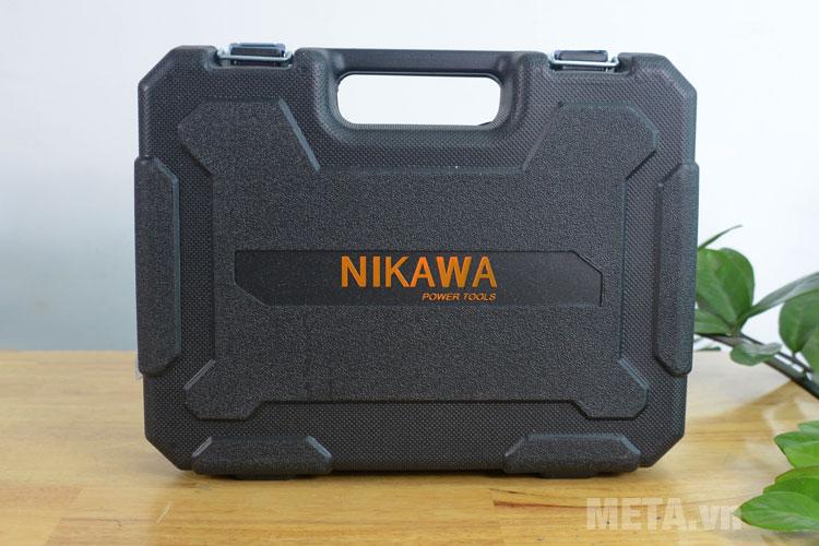 Nikawa NK-M12SM