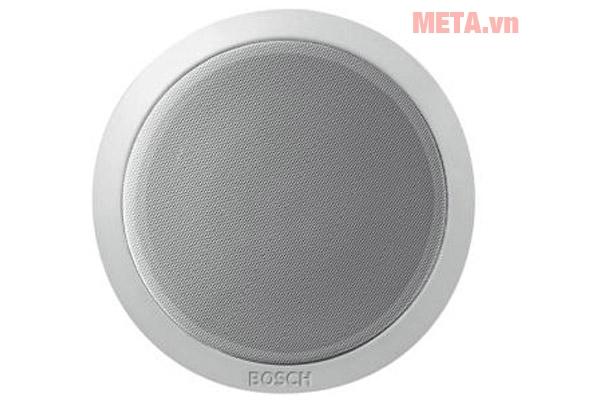 Loa âm trần Bosch LHM 0606/10