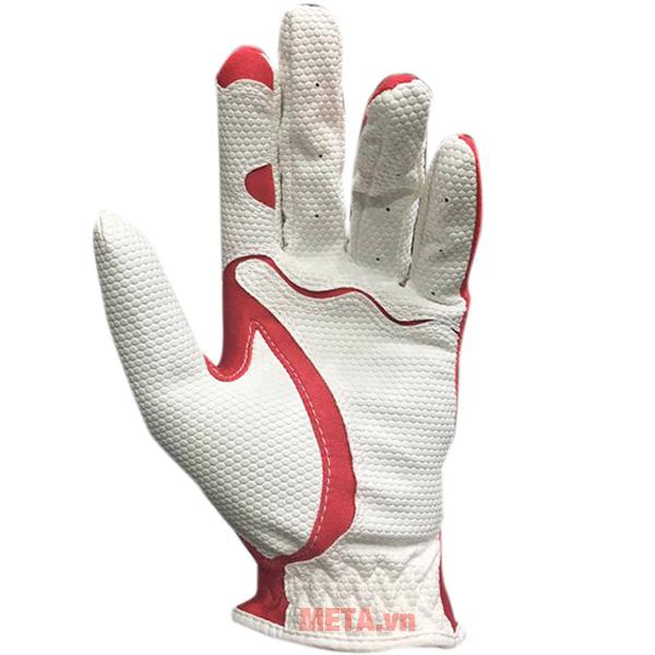 Găng tay Fit39EX Glove có độ thoáng khí cao
