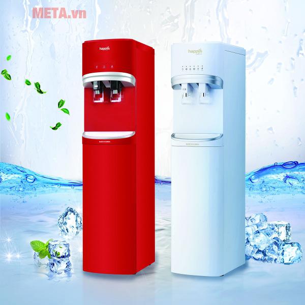 Máy lọc nước cao cấp