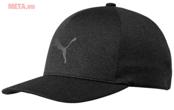 Mũ golf Puma