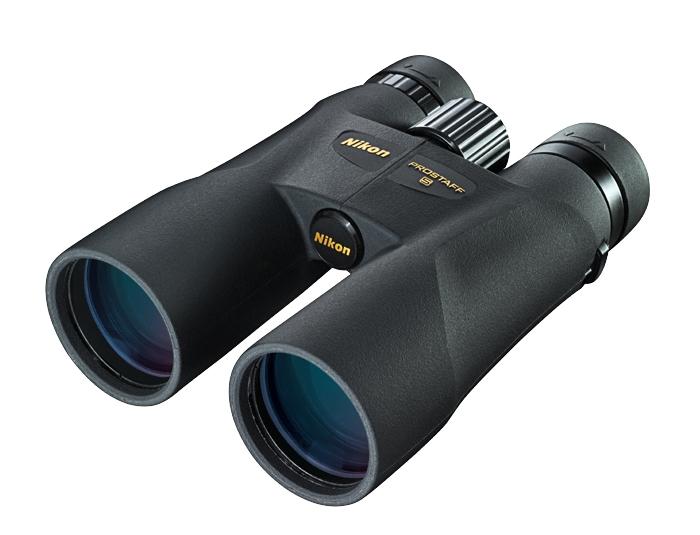Ống nhòm Nikon Binoculars PROSTAFF 5 12x50