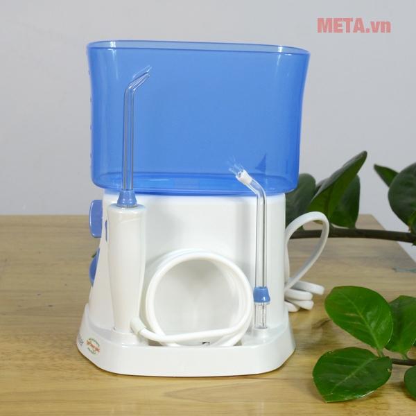 Hình ảnh máy tăm nước Water Pik Nano WP 250