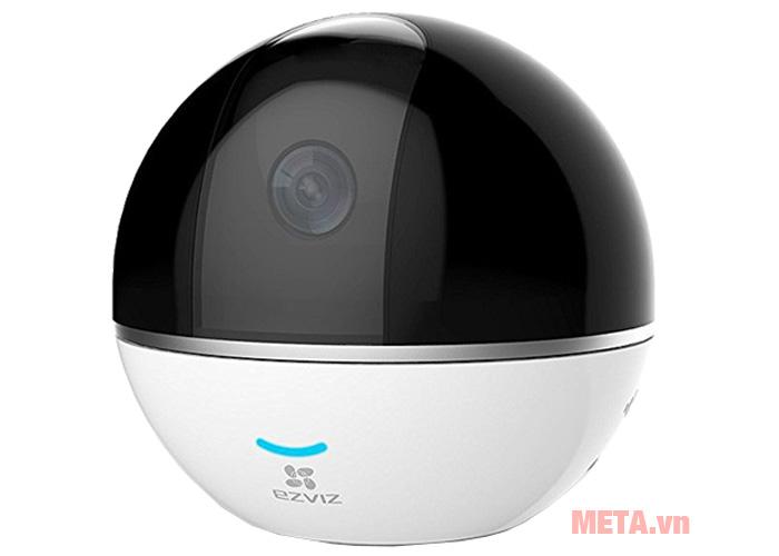 Camera wifi đa năng theo dõi chuyển động EZVIZ CS-CV248 C6T