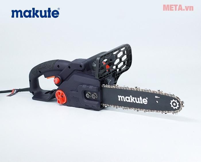 Máy cưa xích chạy điện Makute EC003
