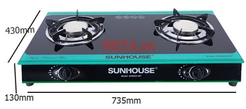 Sunhouse SHB004MT