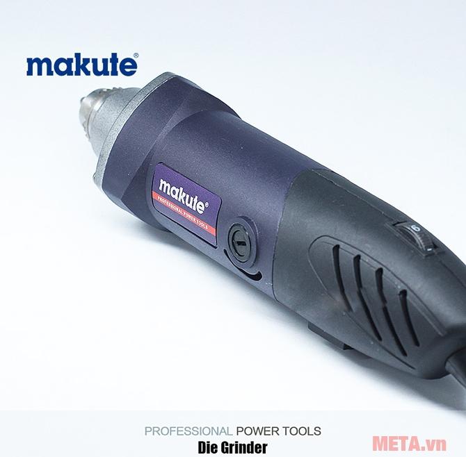 Makute DG003