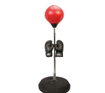 Bộ bóng Boxing LS3097