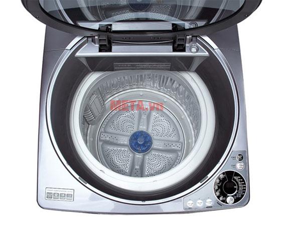 Máy sử dung lồng giặt Eco Drum
