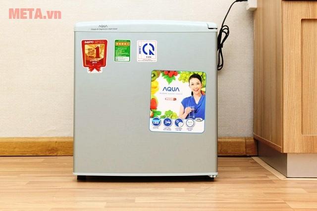 Tủ lạnh mini là gì? Có những ưu điểm nào?