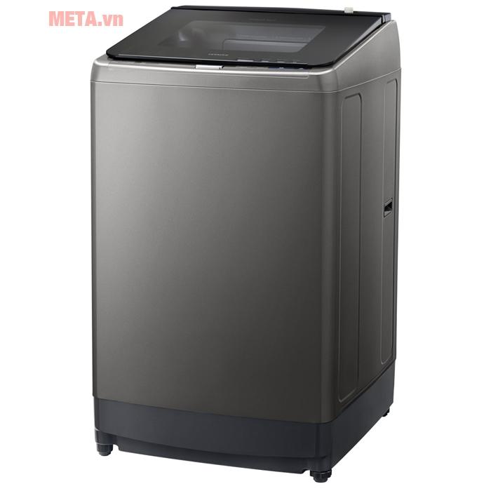 Máy giặt lồng đứng Hitachi Inverter16 Kg SF-160XWV