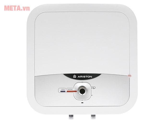 Bình nóng lạnh Ariston AN2 15 RS 2.5 FE