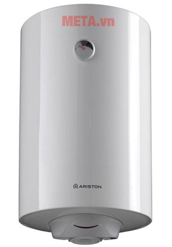 Bình nóng lạnh Ariston Pro R 50 SH 2.5 FE