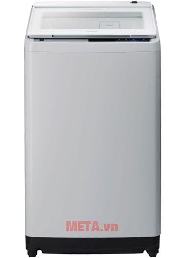 Máy giặt lồng đứng Hitachi SF-100XA